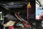Mohamed, Giovanni, Fortunato, Vito e Venera: i nomi e le foto delle 5 vittime della strage di Barcellona
