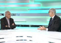 Fca: un'altra grande azienda italiana in meno? Il produttore italo-statunitense di veicoli si è unito al gruppo francese Psa. La videorubrica «Merito e regole» - CorriereTV
