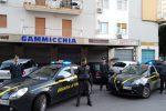 """Mafia, sequestro da 17 milioni al """"re degli pneumatici"""" di Palermo"""