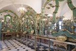 Furto da record al castello di Dresda, rubati gioielli dal valore di un miliardo di euro
