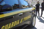 Imprenditori vittima di usura a Palermo: arrestati padre e figlio, sequestro da 5 milioni