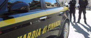 Retata di mafia a Palermo, 91 arresti: pronti a sfruttare l'emergenza Coronavirus