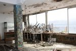Ex Hotel Riviera di Messina, nuovo avviso per la vendita: l'importo scende ancora