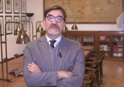 Ilva, lo stabilimento di Taranto va salvato? Il difficile equilibrio tra le ragioni dell'industria, dell'ambiente e della comunità - CorriereTV