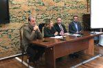 Vibo, la senatrice Vono (Italia Viva): proposta di legge per la sicurezza delle scuole