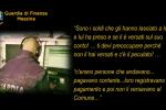 """Arresti per corruzione a Taormina: """"Prendeva i soldi e li versava sul suo conto"""""""