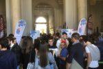 Università di Messina, 5mila iscritti alla rassegna internazionale delle competenze