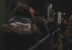 Jovanotti, i Subsonica e tanti altri in concerto per l'amico scomparso troppo presto Il rapper insieme a moltissimi colleghi ha ricordato all'Alcatraz di Milano Tomaso Cavanna con l'evento «Medicine Rocks», manager che se ne è andato a soli 45 anni - Corriere Tv