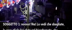 """Mafia, a Palermo colpo alla famiglia di Brancaccio: in affari con gli """"spaccaossa"""", 9 arresti"""