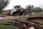 """Maltempo, Fraccaro: """"Pronti per lo stato d'emergenza anche in Calabria e Sicilia"""""""