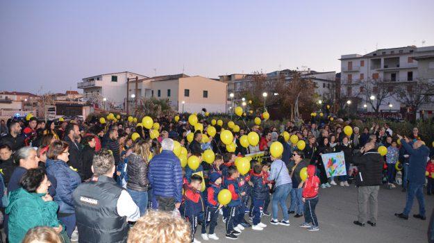 asilo, cariati, maestra, maltrattamenti, scuola, Cosenza, Calabria, Cronaca