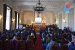 Università di Messina, seimila studenti alle attività di orientamento