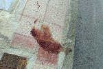 """Morto a Spadafora dopo il fermo dei carabinieri, l'ipotesi: """"Delirio da eccitazione"""""""