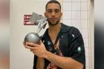 Mtv Ema 2019, Mahmood migliore artista italiano: è Best Italian Act degli Mtv Europe Music Awards