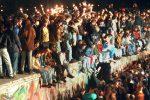 La caduta del muro di Berlino, 30 anni fa la rivoluzione che cambiò la Germania e il mondo