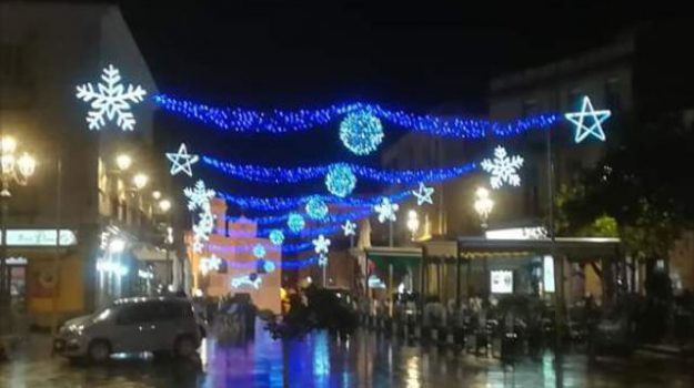 natale, Catanzaro, Calabria, Cronaca