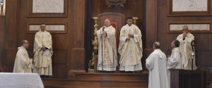 Dieci anni senza Natuzza, gli omaggi di Mileto e Paravati aspettando la beatificazione