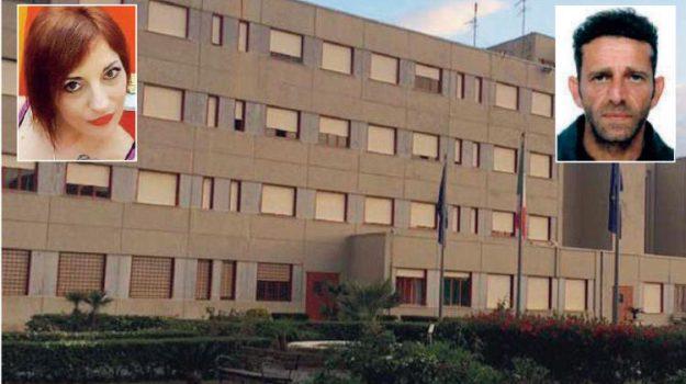 cadavere Lucca, omicidio per gelosia, roulotte Lucca, Chiara Corrado, Graziano Zangari, Cosenza, Calabria, Cronaca