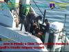 Lo sbarco in Normandia della 'ndrangheta: i retroscena del blitz contro i Bellocco di Rosarno