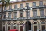 Vibo, l'istituto italiano di Criminologia inaugura l'anno accademico