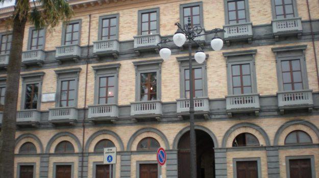 vibo, Catanzaro, Calabria, Cronaca