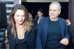 Ballottaggi: Mascaro torna sindaco a Lamezia, Vittimberga eletta a Isola Capo Rizzuto