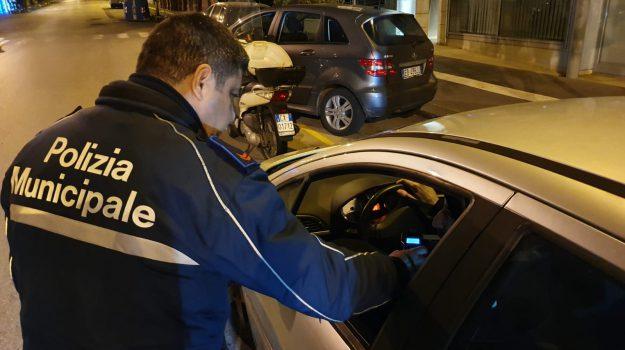 concorso, lavoro, polizia municipale, Messina, Sicilia, Economia