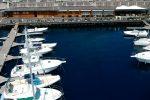 Messina, organizzazione mondiale porti turistici sbarca al Marina del Nettuno