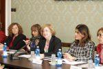 """Violenza sulle donne, a Messina presentata la """"Carta dei servizi"""""""