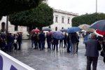 Reggio, i lavoratori di Avr e Ase sono in ginocchio: anche 5 mesi di arretrati