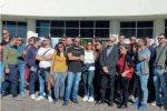Sanità in Calabria, salta la bozza d'accordo sugli idonei: protesta davanti alla Regione