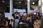 Scuola Evemero di Messina, riorganizzazione posticipata di un anno