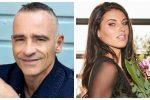 """Nuova fiamma per Eros Ramazzotti? Magazine lancia il gossip: """"Lei è Miss Italia"""""""