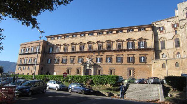 formazione, regione siciliana, roberto lagalla, Sicilia, Politica