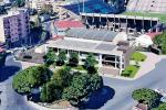 La piscina comunale di Reggio si farà: approvato progetto definitivo da 5 milioni