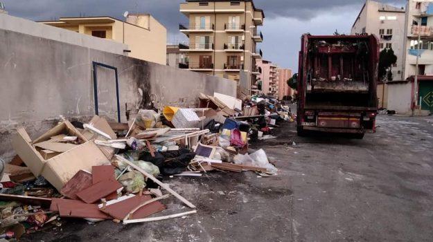 comune, rifiuti, risorse, Reggio, Calabria, Cronaca