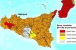 """Rischio sismico in Sicilia, la Regione adotta un """"Piano strategico per la prevenzione"""""""