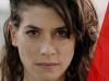 Rosy Abate, Taodue annuncia il prequel: casting in Sicilia, ecco come candidarsi