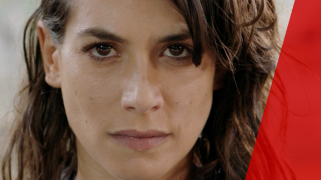 casting, cinema, Rosy Abate, Sicilia, Cultura