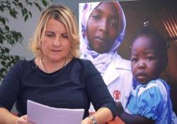 Save the Children e i 30 anni della Convenzione sui diritti dei bambini - Corriere Tv