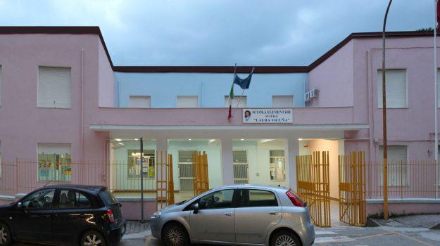 messa in sicurezza scuole, scuole Soverato, Catanzaro, Calabria, Cronaca