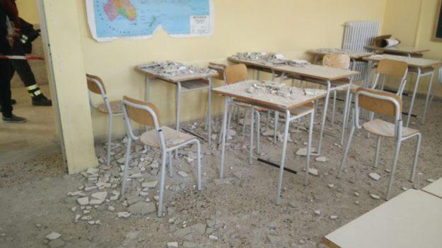 citadinanzattiva, scuola, Calabria, Cronaca