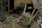 Gazzetta del Sud e Rai, focus sulle scuole calabresi