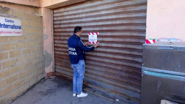 abusivismo, furnari, portorosa, Messina, Sicilia, Cronaca
