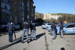Catanzaro, rimandati gli sfratti in Viale Isonzo: manca il piano per sistemare le famiglie