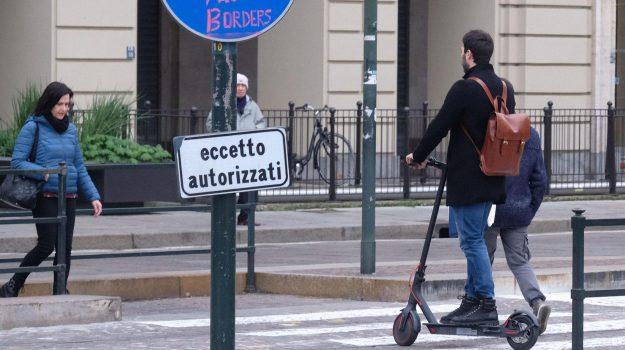 innovazione, smart city, Carlotta Previti, Cateno Del Luca, Messina, Sicilia, Società