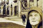 Catanzaro, Cosenza, Pedivigliano e San Fili: viaggio nella Calabria delle streghe