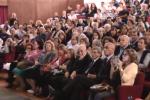 Messina, boom di abbonamenti al teatro Vittorio Emanuele: mille in soli 8 giorni
