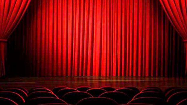 Emergenza Covid, il Teatro Politeama di Catanzaro rinvio al 2021 la ripresa delle attività