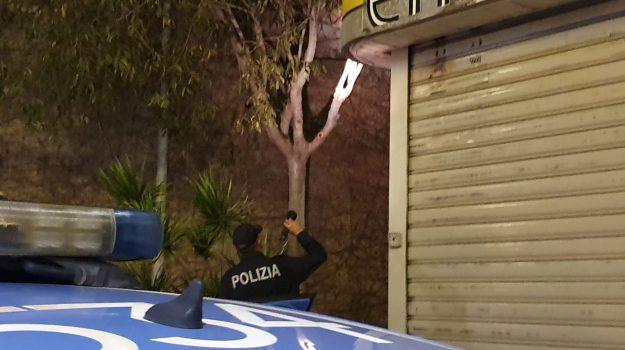 rapina, Messina, Sicilia, Cronaca